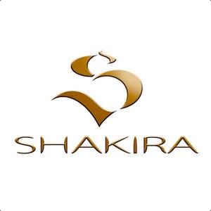 shakira-logo