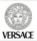 Versace 7