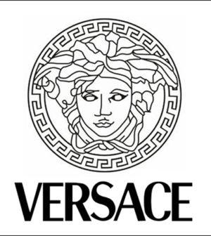 Versace 1