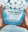 Marc Jacobs Daisy Dream Eau Toilette (2014) 1