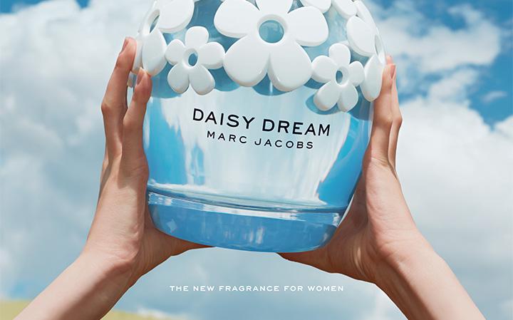 marc-jacobs-daisy-dream-56