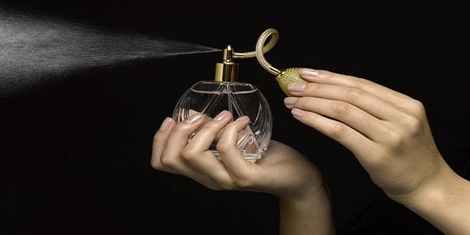 perfume-foto-456