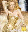 Thierry Mugler Alien Essence Absolue Eau Parfum 2