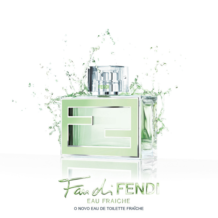 fan-di-fendi-eau-fraiche-edt-33