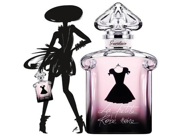 petite-robe-noire-edp-44