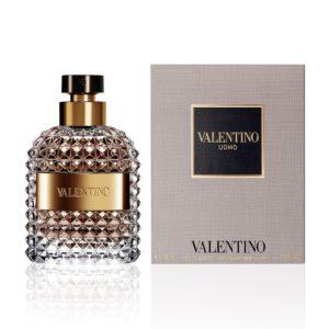 compre-aqui - Valentino Uomo