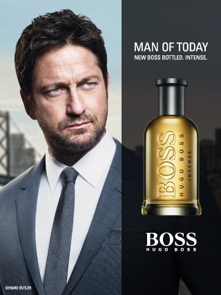 boss-bottled-intense-edt-35