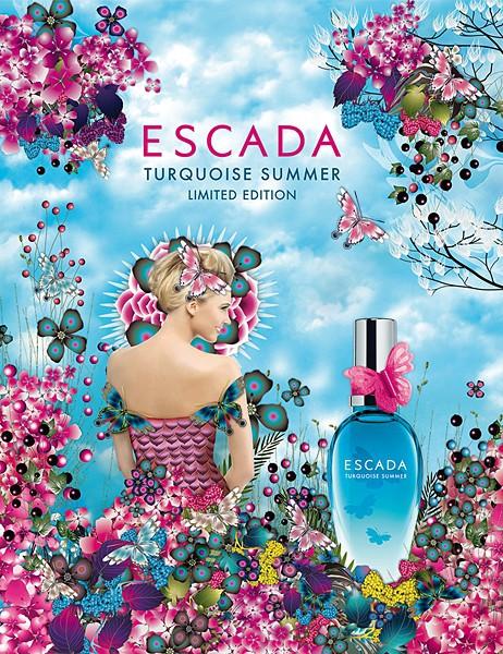 escada-turquoise-summer-26