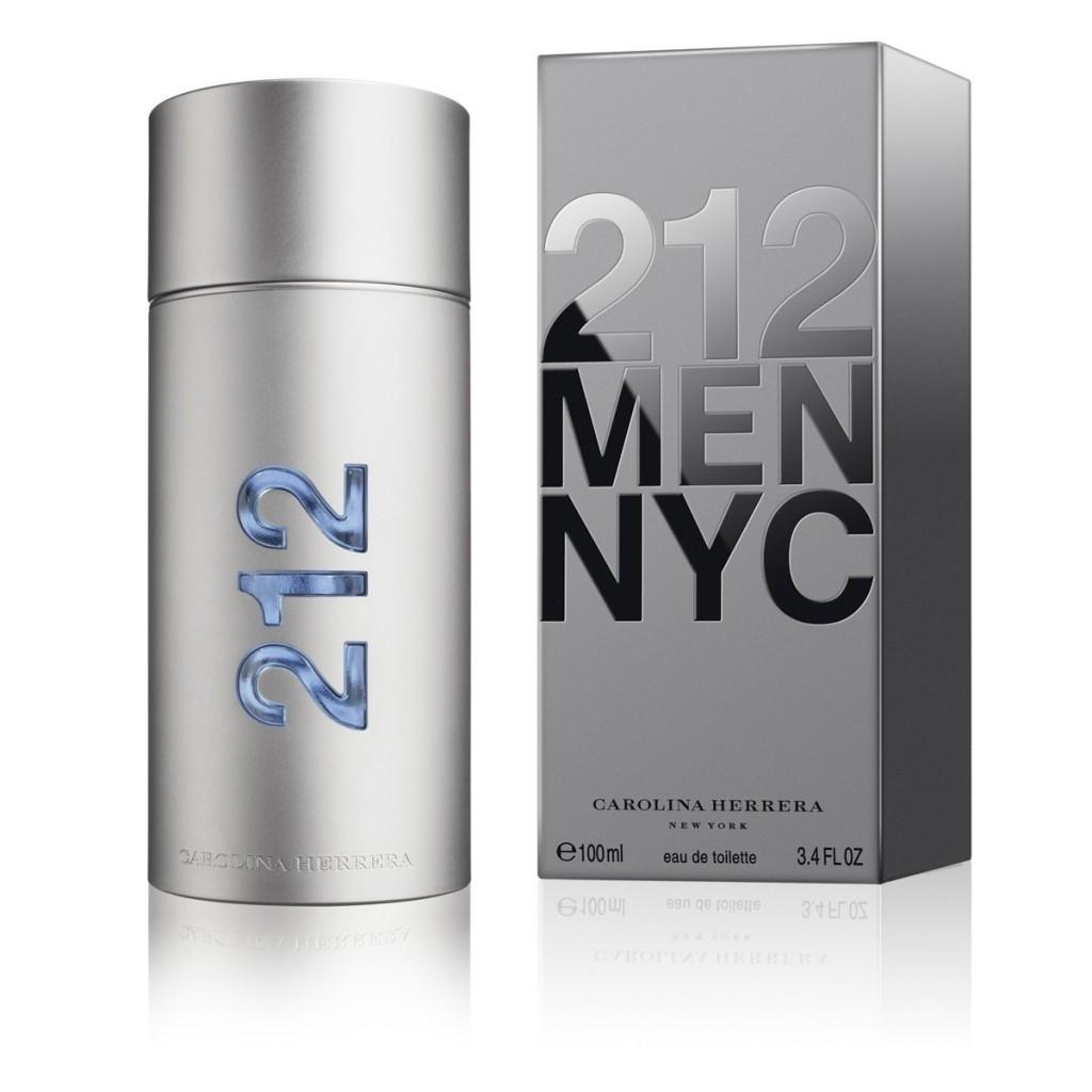 guia-masculino-perfume-57