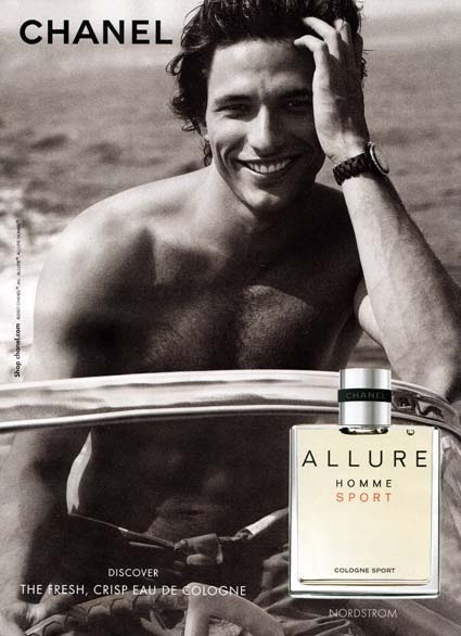 allure-homme-sport-45