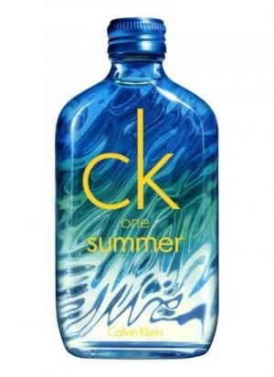 ck-summer-edt-2015-33 - CK One Summer