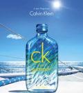 CK One Summer - Calvin Klein 2015 Eau Toilette 12