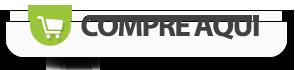 comprar MontBlanc Emblem Absolu