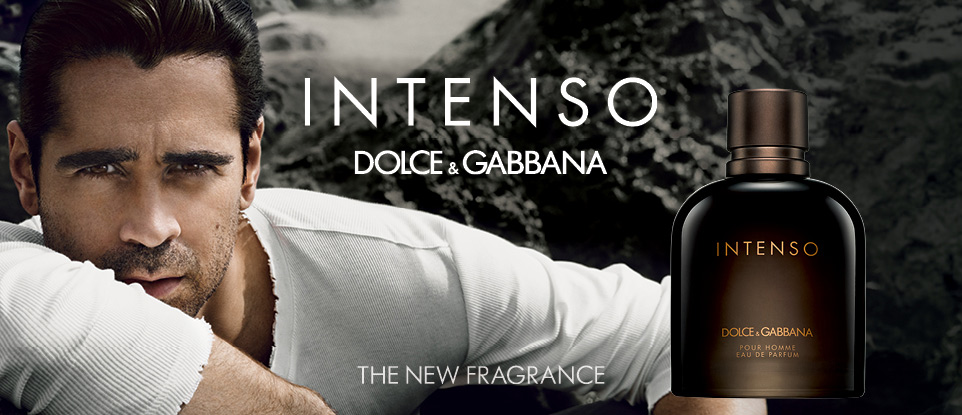 dg-intenso-edp-34