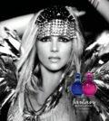 Britney Spears Fantasy Eau de Parfum 23