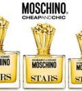 Moschino Cheap & Chic Stars Eau Parfum 1