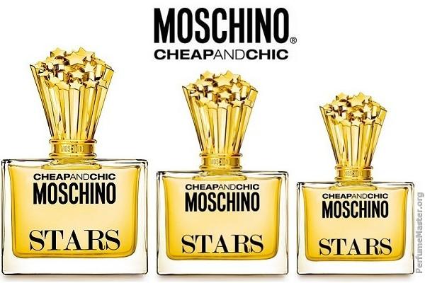 moschino-cheap-and-chic-stars-edp-23