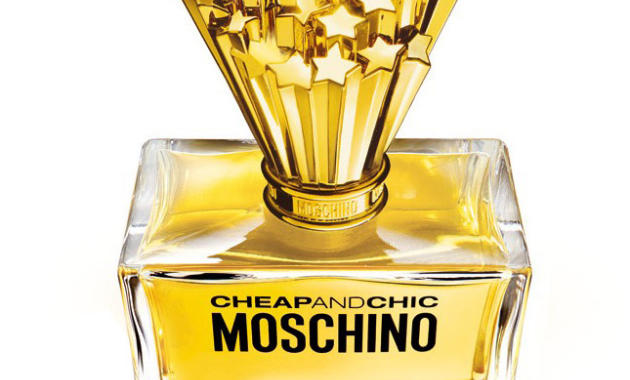 moschino-cheap-and-chic-stars-edp-24