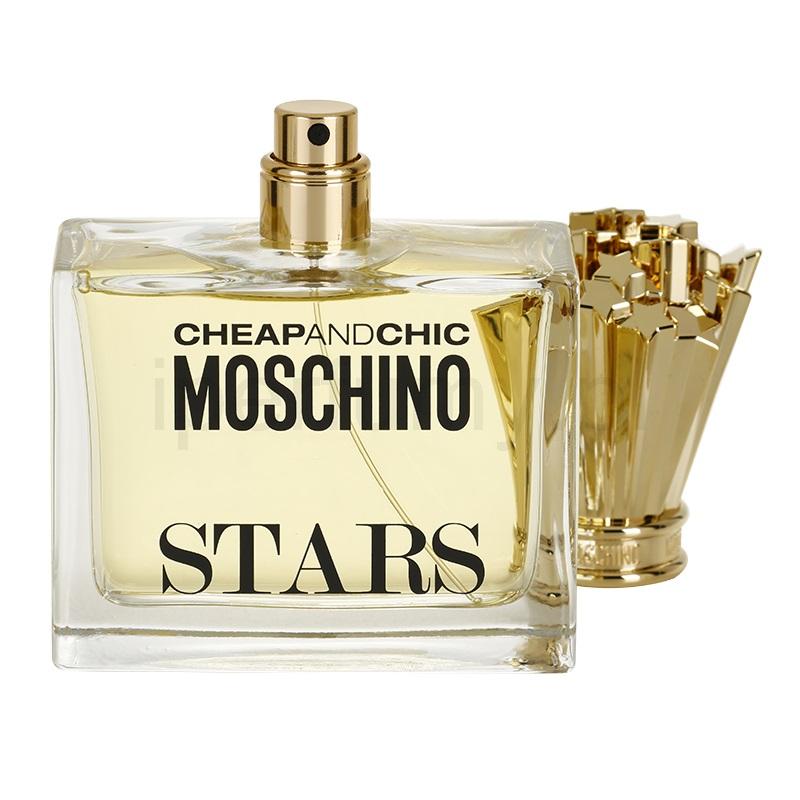 Moschino Cheap