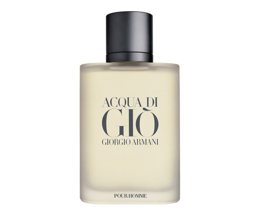 Chanel ALLURE HOMME SPORT edt - Top 5 Perfumes Verão Para Homem