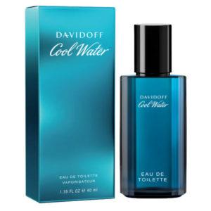 Top 5 Perfumes de Verão para Homem 1