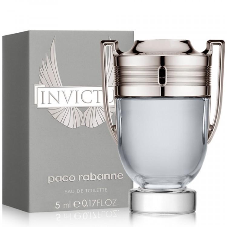 invictus-edt-50