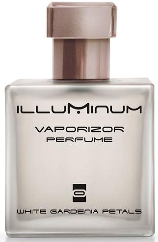 perfume-princesa-457