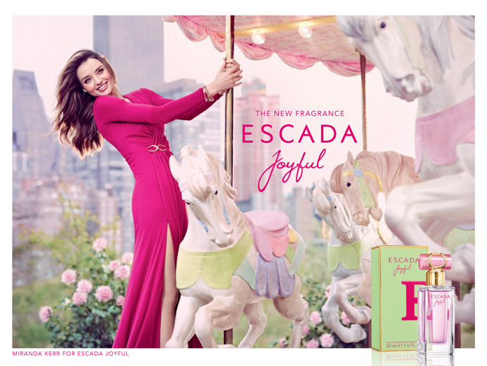 escada-joyful-edp-111
