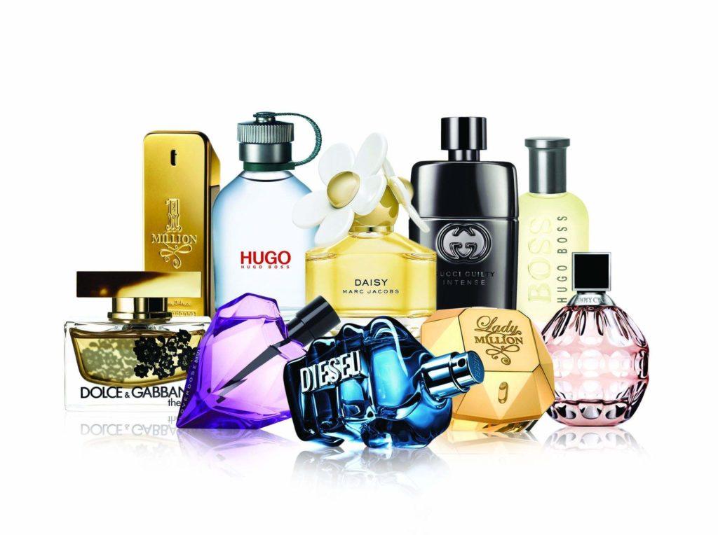 60e76a430 Perfumes Baratos Online   Onde comprar perfumes ao melhor preço