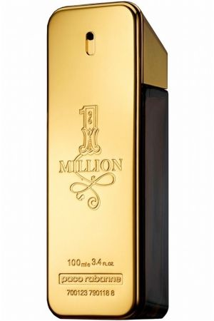 paco-rabanne-1-million-edt-35