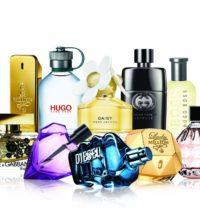 Perfumes Baratos online | Onde comprar aos melhores preços 1