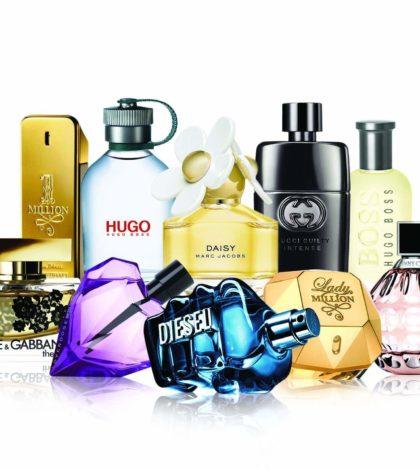 Perfumes Baratos online | Onde comprar aos melhores preços 7