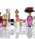 perfume-foto-77