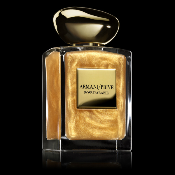rose-perfume-armani-456