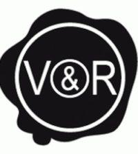 Viktor & Rolf 54