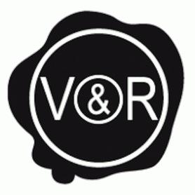 Viktor & Rolf 1