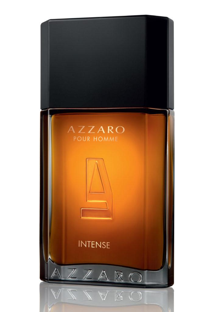 azzaro-pour-homme-intense-555