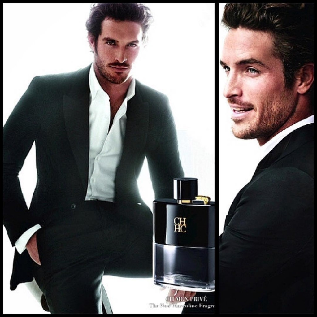 ch-men-prive-edt-55