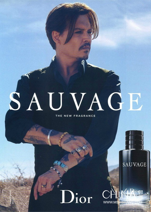 christian-dior-sauvage-89