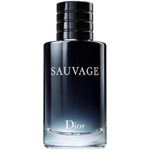 christian-dior-sauvage-90