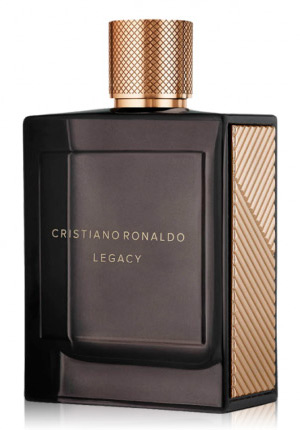 cristiano-ronaldo-legacy-79
