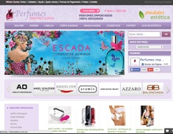 loja-perfumes-brasil