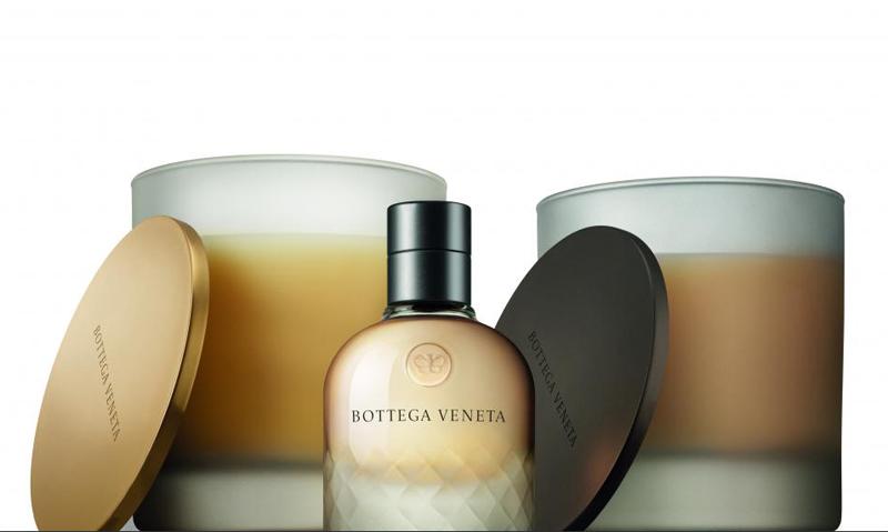 bottega-veneta-deluxe-edition-11