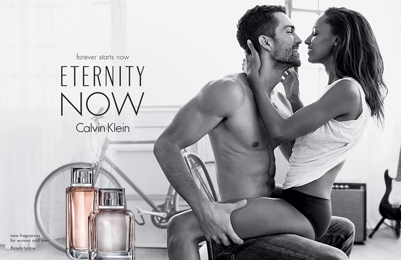 ck-eternity-now-edp-57