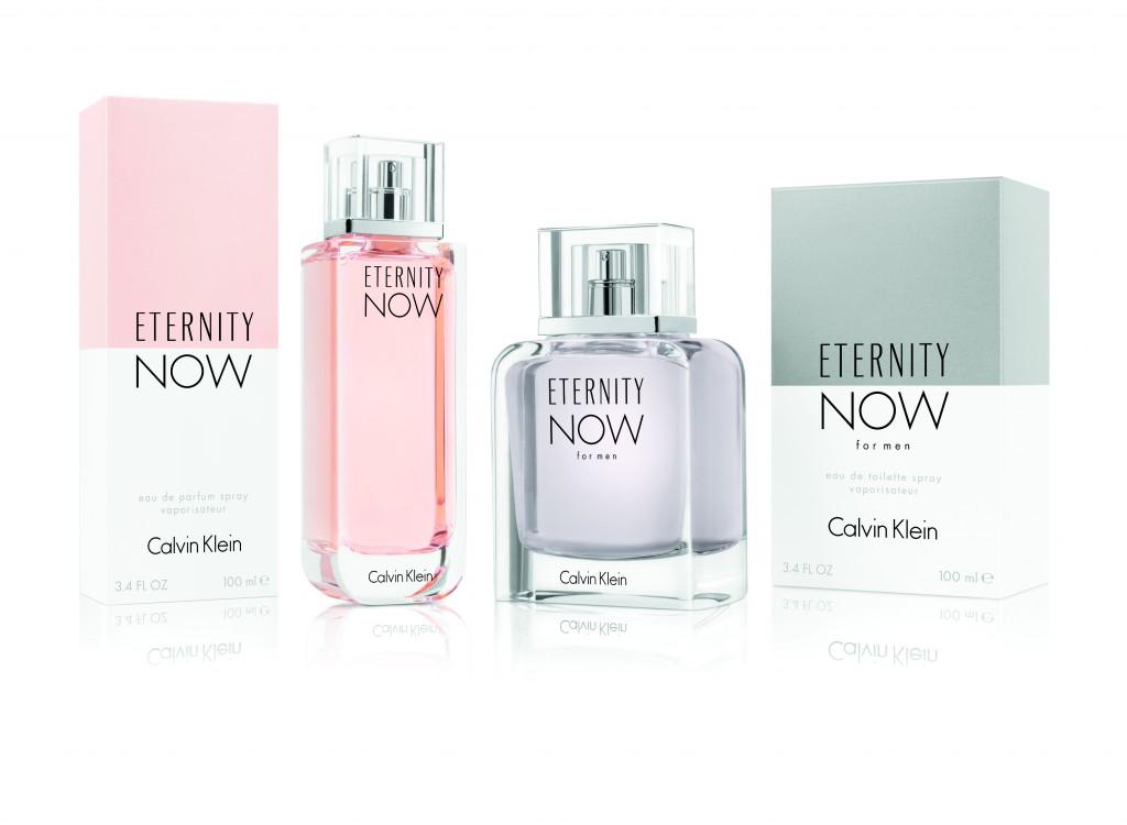 ck-eternity-now-edp-61