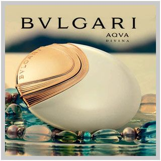 bvlgaria-aqva-divina-20