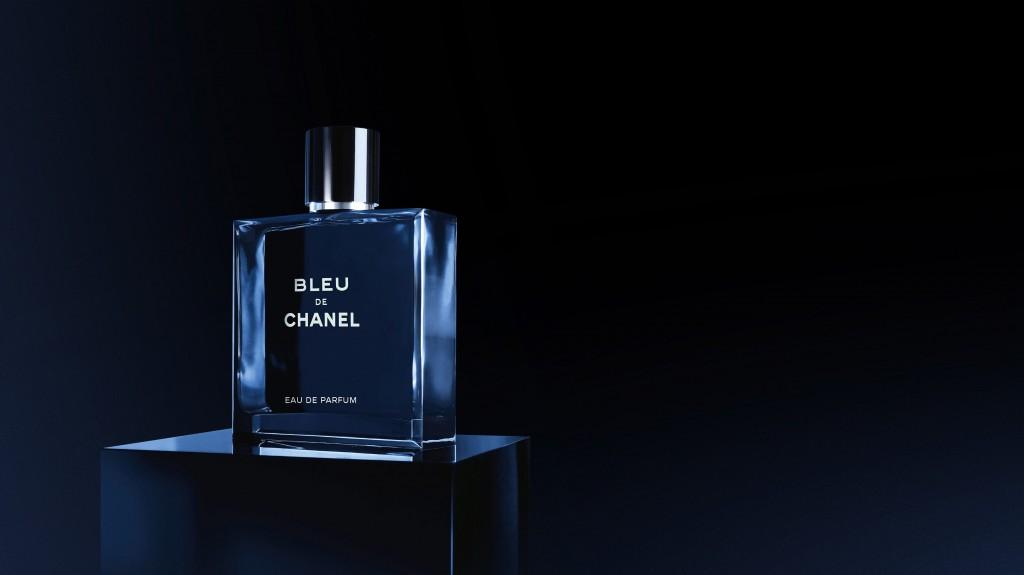 comprar Blue de Chanel