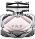 Gucci Bamboo Eau Parfum (2015) 1