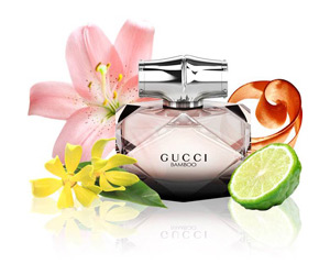 gucci-bamboo-edt-879