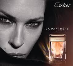 la-panthere-edp-55